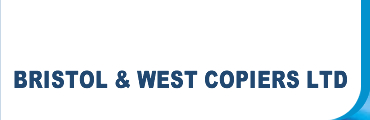 Bristol & West Copiers LTD